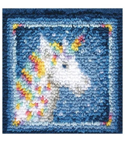 Rug Making Supplies Latch Hook Kits 38 Best Images About Latch Hook On Pinterest Lab Puppies