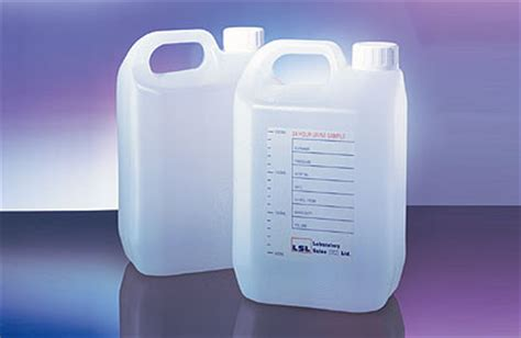 24 h protein 24 hour urine sle moneysavingexpert forums