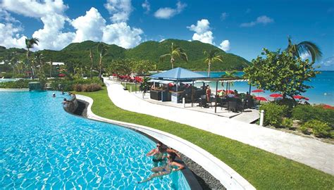 best hotels st maarten all inclusive resorts hotels in st maarten travel by bob