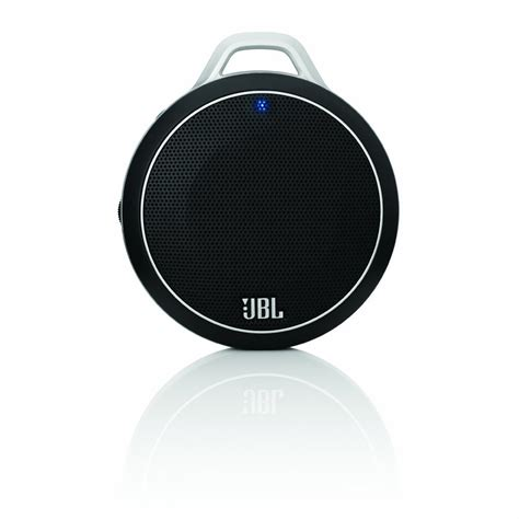 micro wireless jbl micro wireless review top reviews