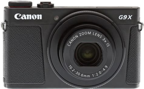 Harga Hp Vivo Segala Merk review canon g9x ii kamera segala medan unbox id