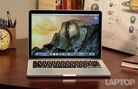 Ready Surface Pro 5 2017 I5 4 128 apple macbook pro 13 inch retina display 2015 review