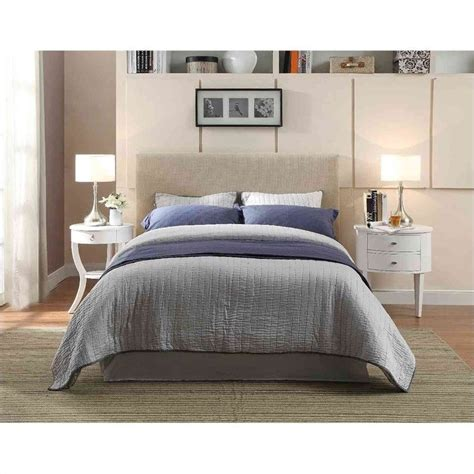 geneva bedroom furniture modus geneva panel headboard in toast 3zl7lxbh8