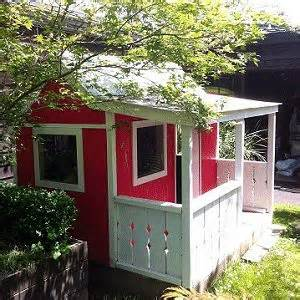 free wendy house plans wendy house free building plans build it pinterest photos building plans and