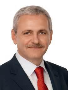 Curriculum Vitae Francais by Structura Parlamentului Rom 194 Niei 2012 2016
