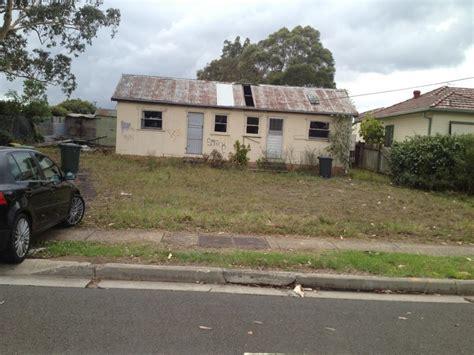 house demolition companies demolition excavation contractors sydney house demolition companies sydney
