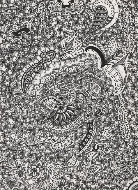 henna pattern iphone wallpaper 66 images for paper drawing henna design all what veiled