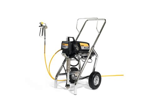 spray painter hire melbourne airless spray oldfields or wagner models carnegie