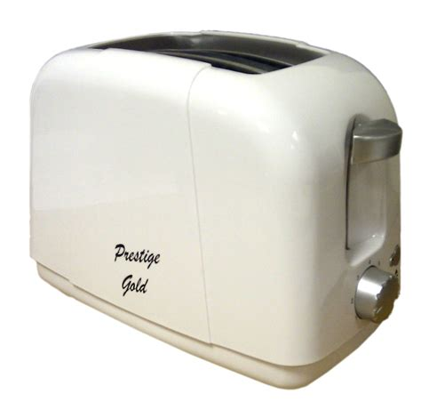 Toaster Low Watt quest low wattage white toaster 2 slice for caravans