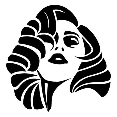 Gaga Stickers sticker gaga