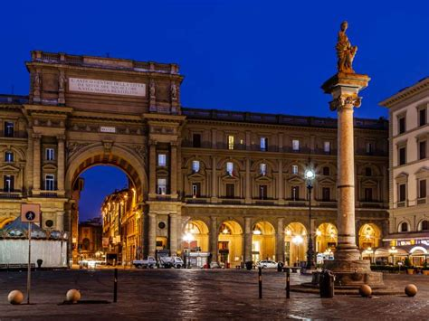 best places to visit near florence italy top 10 1 squares to visit in florence