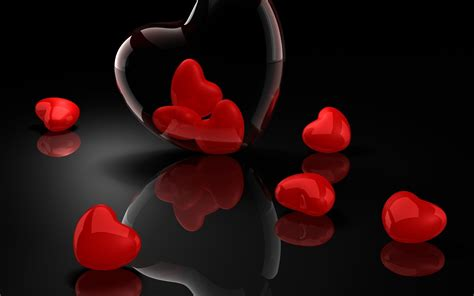 full hd video love dose download hd wallpaper of love download