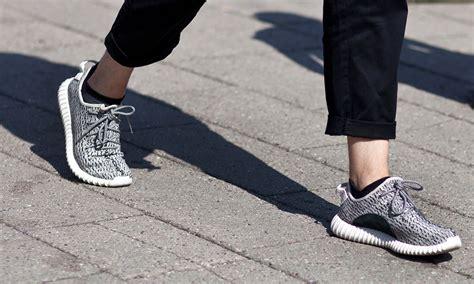 fashion sneakers copenhagen fashion week ss 16 sneakers highsnobiety
