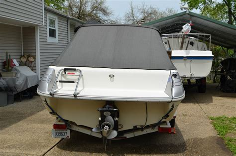 sea ray boats with cabin sea ray 200 cuddy cabin 1992 for sale for 8 500 boats