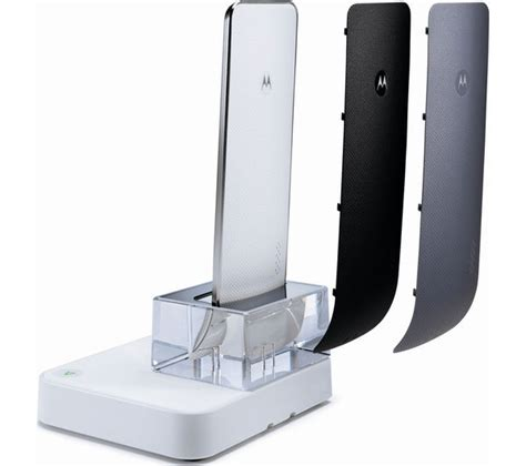 Online Kitchen Designer Free by Buy Motorola It 6 1tx Cordless Phone With Answering