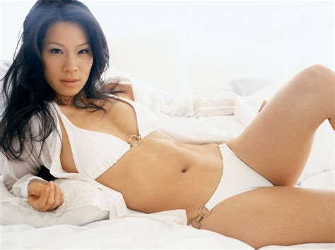 film lucy hot tagmail hot lucy liu