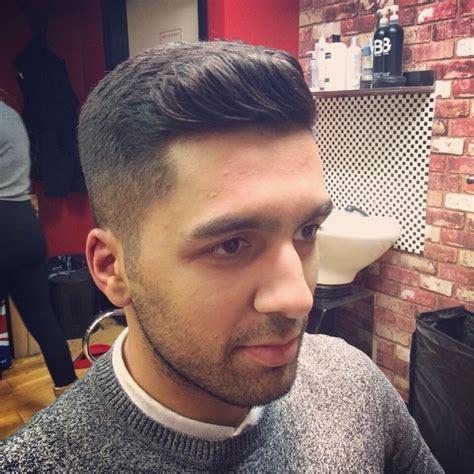 haircut edinburgh cheap hair cut gents model rachael edwards