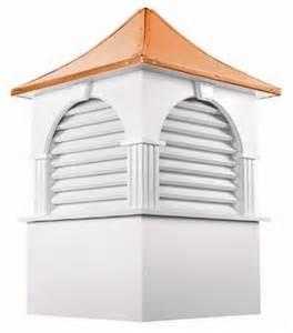 Pole Barn Cupola Cupolas 187 Barn Cupola 187 Copper Cupola 187 Cupola Gallery