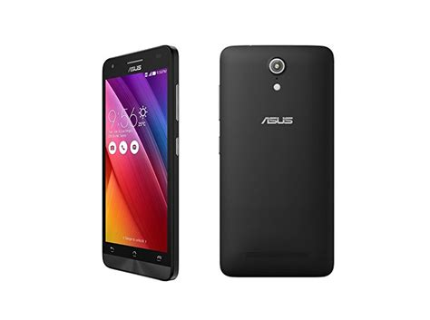 mobile asus asus mobile list 2016 fazil info
