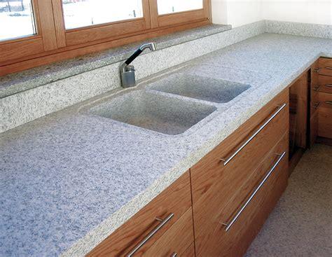 prezzi top cucine emejing top cucina granito prezzi images acrylicgiftware