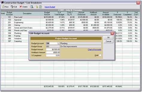 sle invoice xls construction in nanopics construction cost breakdown form