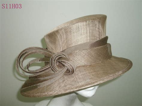 Hats Er Rather On For Summer by Summer Abaca Sinamay Hats For For Fashion Place