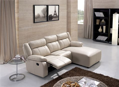 Lazy Boy Recliner Sofas And Selling S3net Sectional Lazy Boy Sofas On Sale