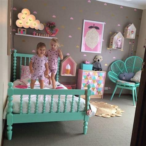teal kids bedroom the 25 best teal bedding ideas on pinterest teal master