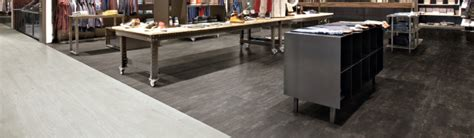 retail flooring toronto sands commercial floor coverings