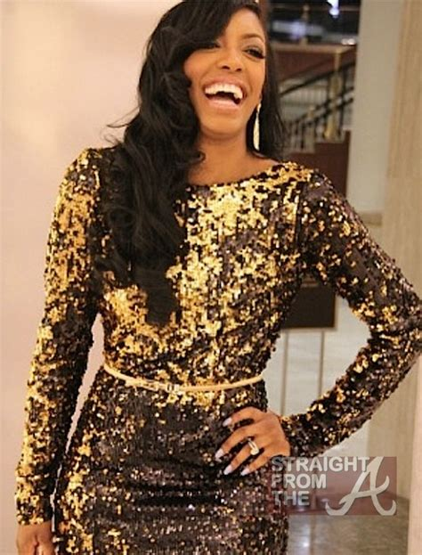 porsha williams hair collection review gonakedhair porsha stewart collection review