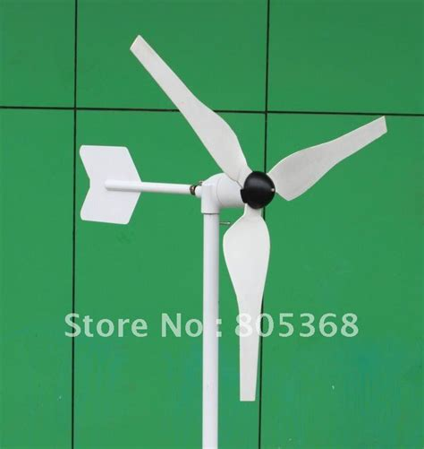 small wind generator 100w 12v wind turbine for house the
