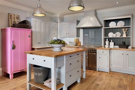 kitchen wallpaper ideas uk colour pop kitchen designs shabby chic wallpaper