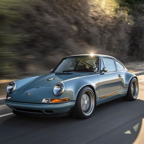 old porsche 172 best singer porsches images on pinterest singer 911