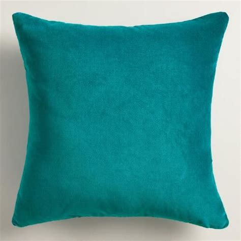 And Teal Throw Pillows by 25 Best Ideas About Teal Throw Pillows On