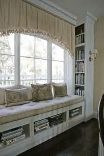 Window Bench Best 25 Window Bench Seats Ideas On Kitchen