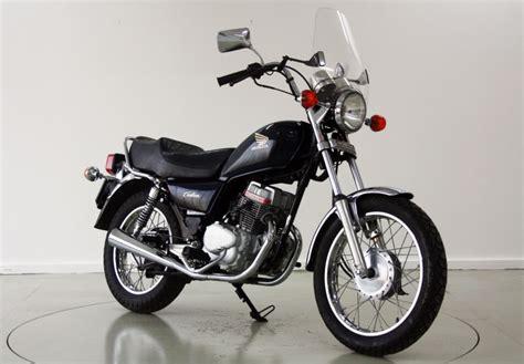 Motorrad 24 Scout 24 Ch by 125 Ccm Motorrad Autoscout24