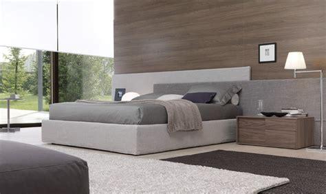 materasso ideale cuscini archives letto e materasso