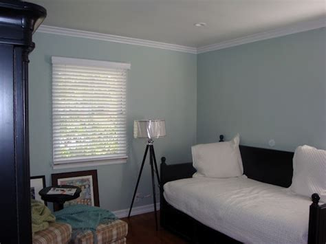 palladian blue benjamin moore benjamin moore s palladian blue hc 144 for the home