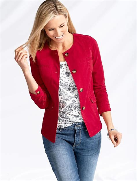 niki taylor talbots may 2014 fashion talbots pinterest niki taylor talbots may 2015 talbots pinterest niki taylor taylors and jackets