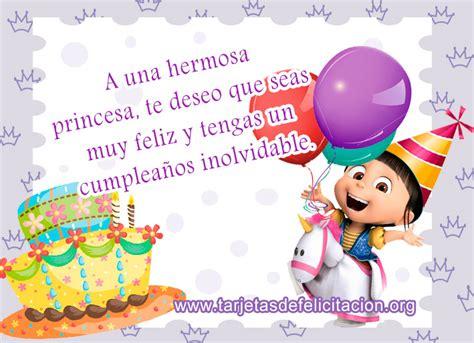 imagenes de happy birthday para ninos tarjetas de cumpleanos para nina de 1 ano buscar con