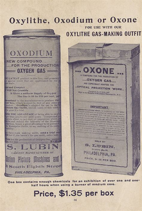 Info Oxone oxylithe oxodium or oxone page 34 digital collections