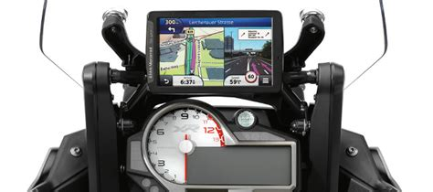 Motorrad Navi Excalibur by Navigatore Per Moto Offerte Et Deal Su Onde Culturali