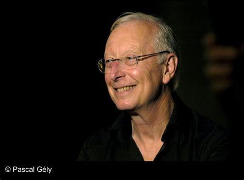 william christie william christie conductor harpsichord short biography