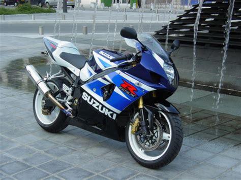 2003 Suzuki Gsxr 1000 2003 Suzuki Gsx R 1000 Moto Zombdrive