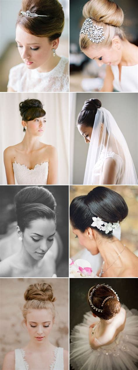 audrey hepburn updo styles 22 timeless and sophisticated bridal updos audrey