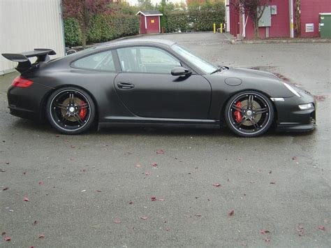 996 To 997 Conversion by 996 Gt3 To 997 Gt3rs Conversion Rennlist Porsche