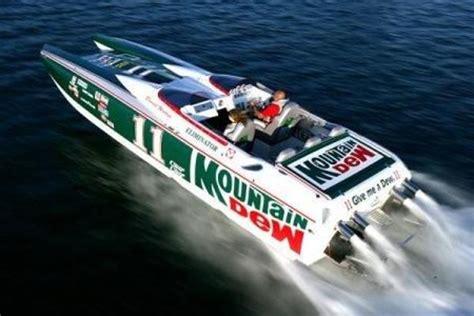 where are eliminator boats made eliminator 28 daytona boats for sale