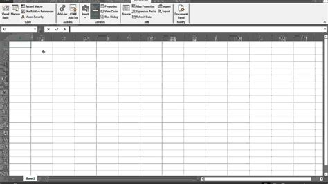 2016 calendar download 16 free printable excel templates xlsx