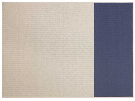 Solid Color Rug by Solid Color Rectangular Paper Rug By Woodnotes