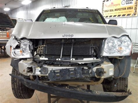 2007 jeep wrangler seat belt retractor jeep grand driver seat
